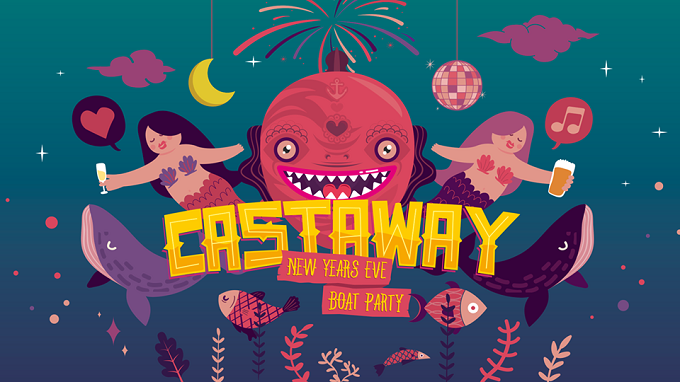 new-years-eve-castaway-boat-party