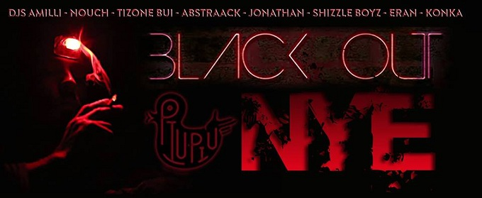 new-years-eve-blackout-at-piu-piu