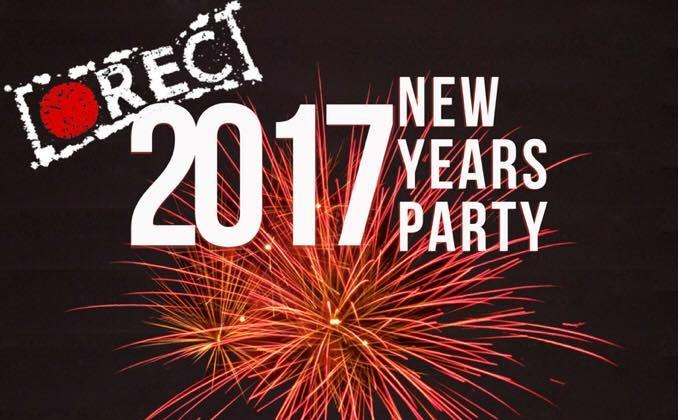 new-years-eve-rooftop-party-at-rec-room