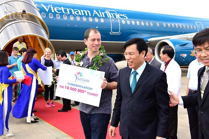 best-year-ever-vietnam-greets-10-millionth-tourist