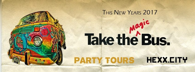 new-years-eve-party-bus
