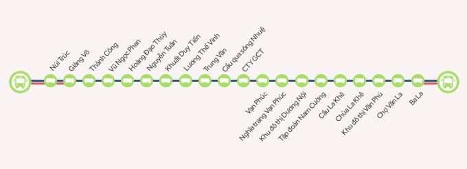 scofflaws-thwart-hanois-new-rapid-transit-system