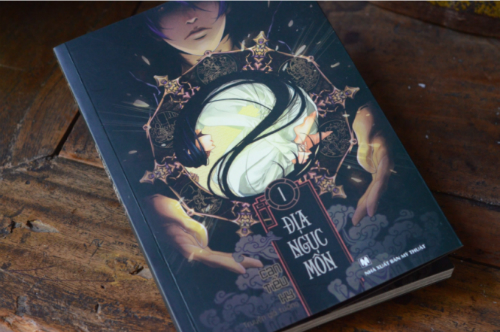 vietnamese-graphic-novel-takes-silver-at-international-manga-award