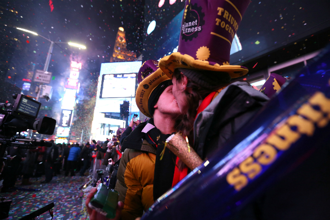 happy-new-year-fireworks-and-pictures-from-around-the-world-5