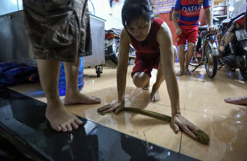 high-tide-brings-flooding-to-saigon-during-new-year-holiday-9