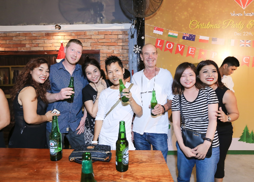 home-away-from-home-expats-celebrate-new-year-at-the-cozy-ruby-home-vietnam