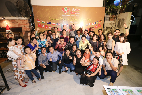 home-away-from-home-expats-celebrate-new-year-at-the-cozy-ruby-home-vietnam-1