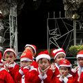 Vietnam's population forecast to reach 100 million by 2025