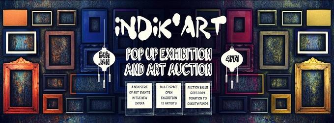 indikart-pop-up-exhibition-art-auction