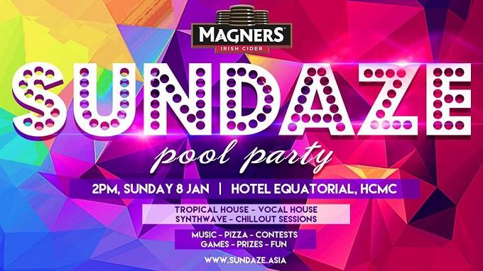 sundaze-pool-party