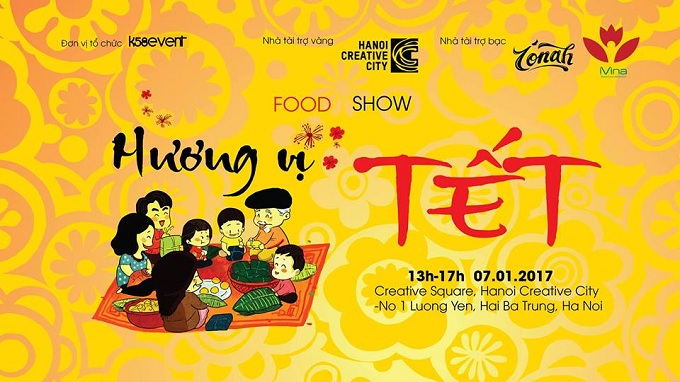 food-show-tet-flavor