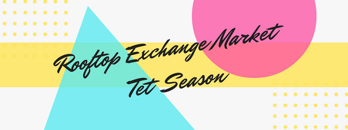 rooftop-exchange-market-tet-season