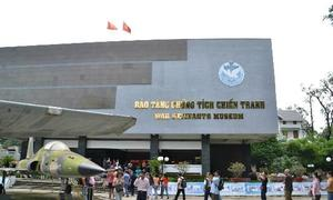 Ho Chi Minh City launches interactive museum pilot