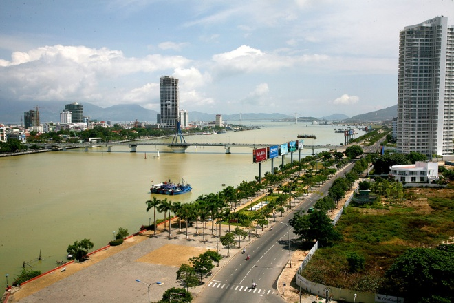 da-nang-then-and-now-9
