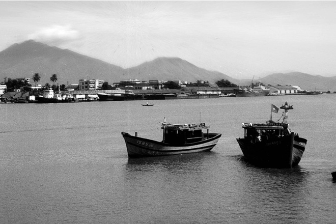 da-nang-then-and-now-4