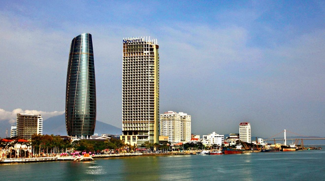 da-nang-then-and-now-5
