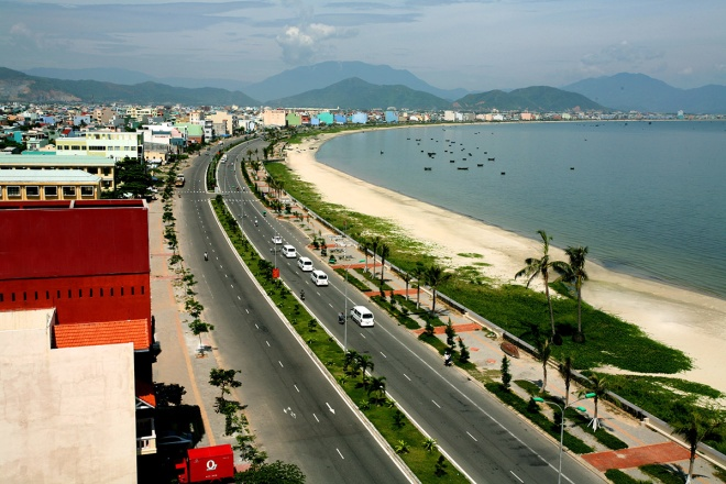 da-nang-then-and-now-7
