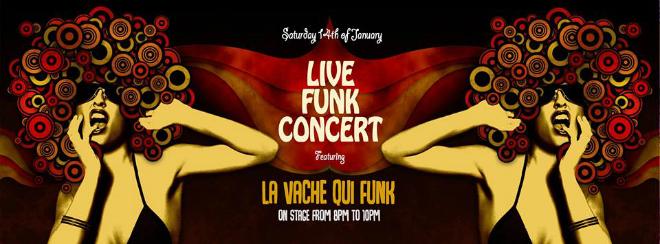 indika-live-funk-concert