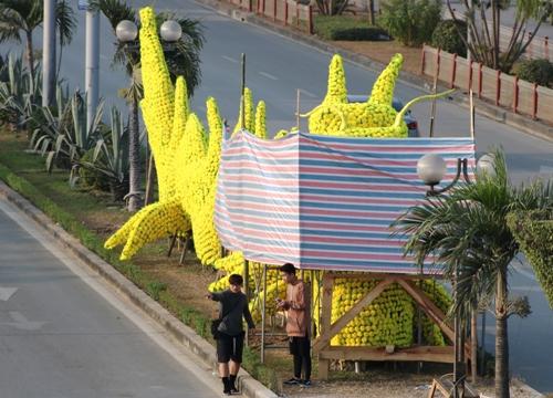 slaying-the-dragon-social-media-backlash-slams-new-year-decor-in-northern-vietnam
