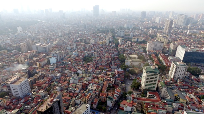 hanoi-gets-dizzy-from-unplanned-planning-2