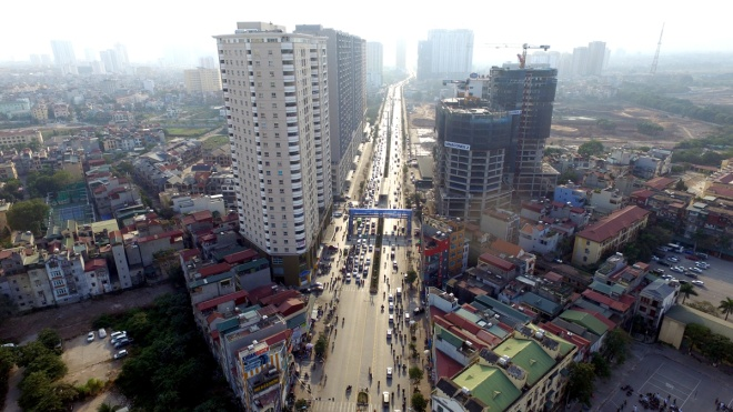 hanoi-gets-dizzy-from-unplanned-planning-5