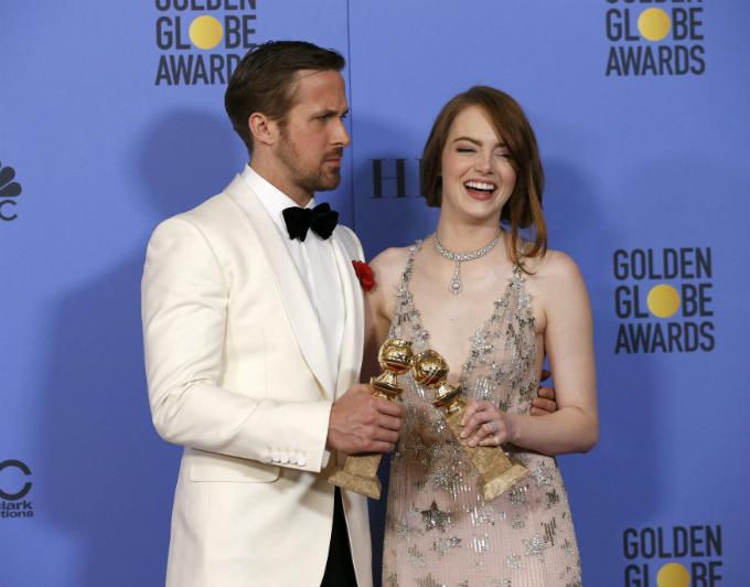 list-of-golden-globe-winners
