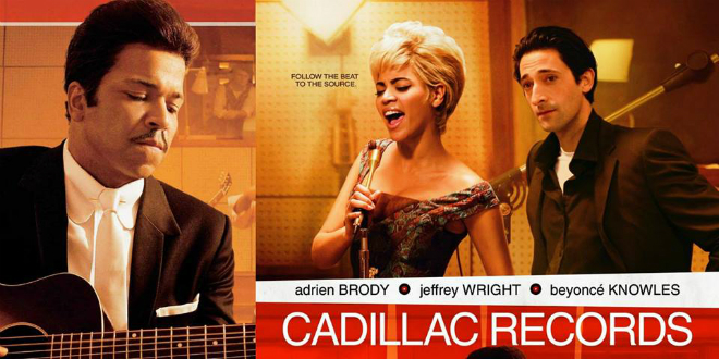 outcast-movie-night-cadillac-records