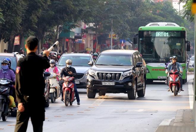 hanois-first-bus-rapid-system-still-a-work-in-progress-ed-1