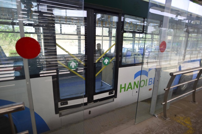 hanois-first-bus-rapid-system-still-a-work-in-progress-ed-6