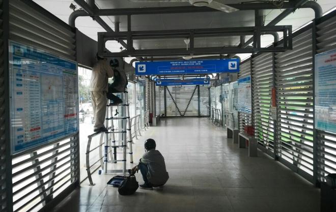 hanois-first-bus-rapid-system-still-a-work-in-progress-ed-7