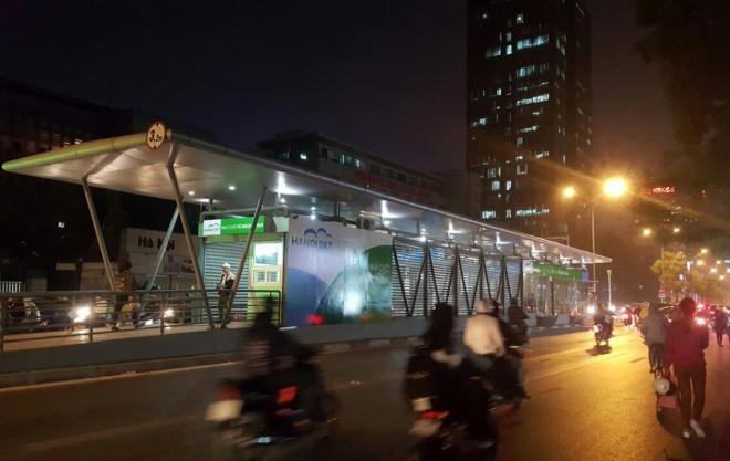 hanois-first-bus-rapid-system-still-a-work-in-progress-ed-8