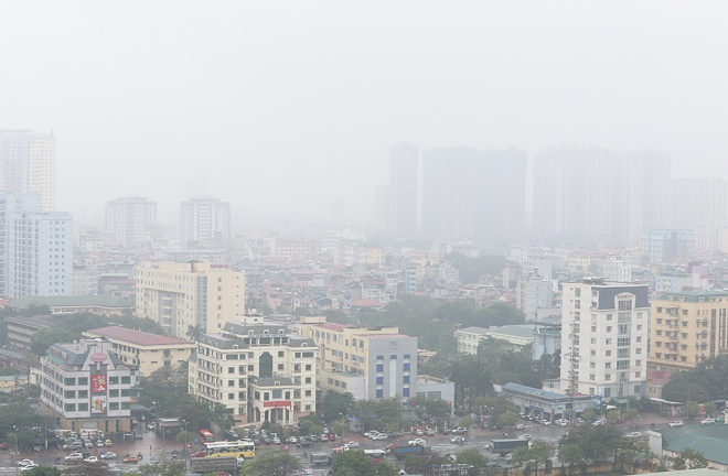 hanoi-rewinds-back-to-winter-weather-in-blanket-of-fog-ed-8
