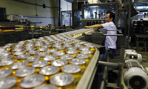 Vietnamese brewer Habeco to list at $1.3 billion valuation