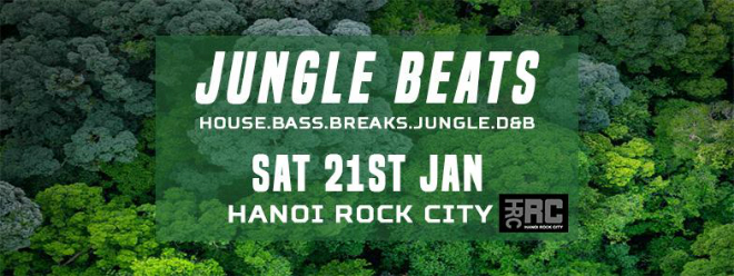 jungle-beats-at-hanoi-rock-city