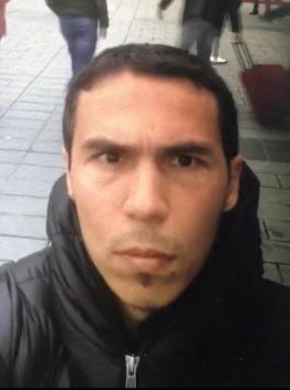 istanbul-nightclub-attacker-from-uzbekistan-admits-guilt-governor