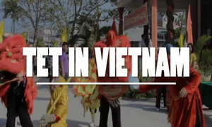 Tet dos and don'ts: 6 simple rules to survive Vietnam's Lunar New Year