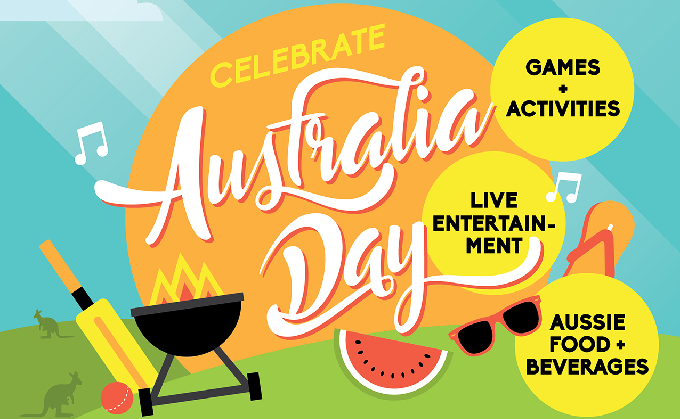 australia-day-2017-family-event-in-ho-chi-minh-city