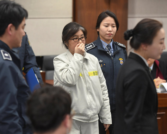 south-korean-court-dismisses-arrest-warrant-for-samsung-chief