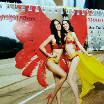 weekly-roundup-holiday-stress-pollution-deaths-bikini-airline-and-more-8
