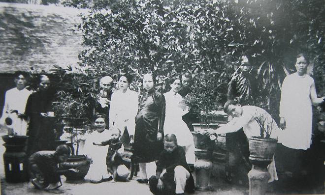 tet-in-hanoi-in-the-early-1900s-9