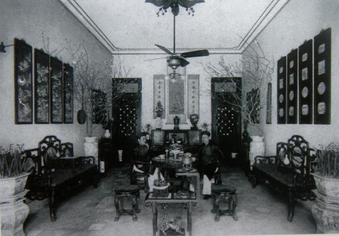 tet-in-hanoi-in-the-early-1900s-10