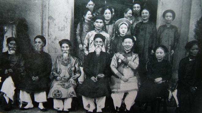 tet-in-hanoi-in-the-early-1900s-11