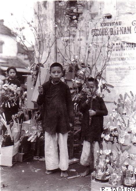 tet-in-hanoi-in-the-early-1900s-2
