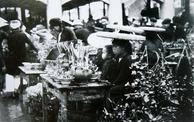 tet-in-hanoi-in-the-early-1900s-3