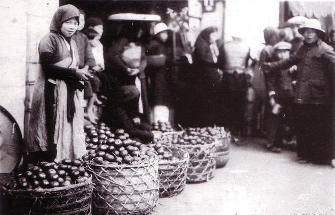 tet-in-hanoi-in-the-early-1900s-4