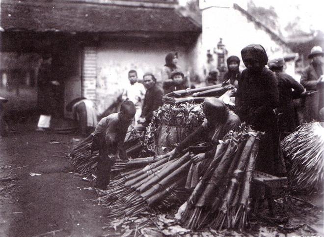 tet-in-hanoi-in-the-early-1900s-5