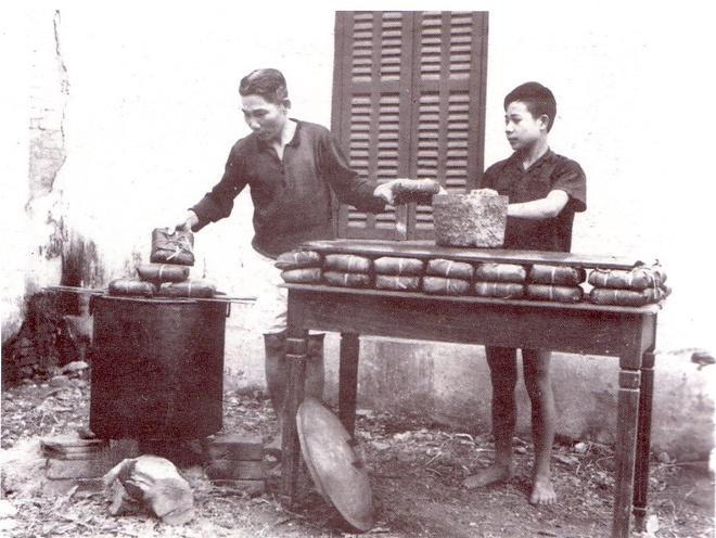 tet-in-hanoi-in-the-early-1900s-6