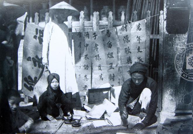 tet-in-hanoi-in-the-early-1900s-7