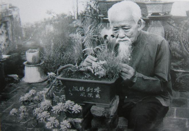 tet-in-hanoi-in-the-early-1900s-8