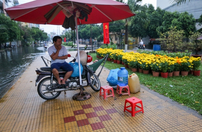 flower-traders-find-themselves-in-a-blooming-mess-after-sudden-saigon-downpour-1